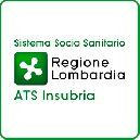 ATS-INSUBRIA Farmacia di Cimbro Vergiate