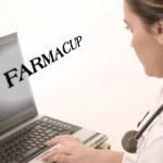 Prenotazione esami CUP gratuito Farmacia di Cimbro Vergiate