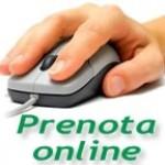 Prenotazione prodotti online Farmacia di Cimbro Vergiate