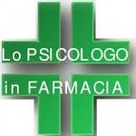 LO PSICOLOGO Farmacia di Cimbro Vergiate