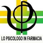 SERVIZIO DI ASCOLTO PSICOLOGICO Farmacia di Cimbro Vergiate