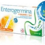 Enterogermina 4 miliardi Farmacia di Cimbro Vergiate