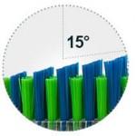Taumarin scalare 33 spazzolino Farmacia di Cimbro Vergiate