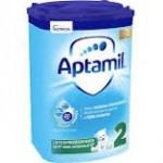 APTAMIL 2 LATTE IN POLVERE Farmacia di Cimbro Vergiate